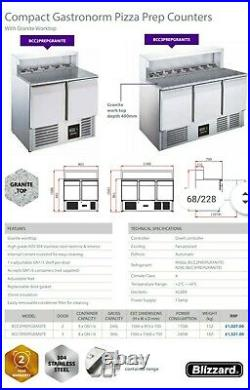 Catering equipment Fridges Freezers cookers stainless steel tables07904717881